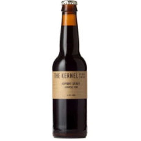 The Kernel Export Stout 330ml (7.4%)