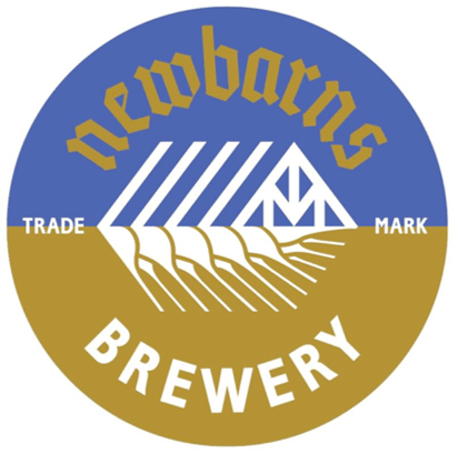 Newbarns Table Beer Mosaic 330ml (3%)