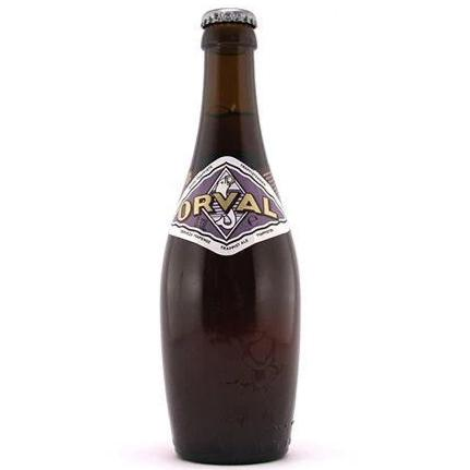 Orval Trappist Ale 330ml (6.2%)