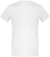 T-shirt Unisexe Leader 11 coloris