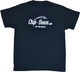 Chip-Down T-Shirt