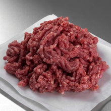 Load image into Gallery viewer, Karoo Lamb Mince