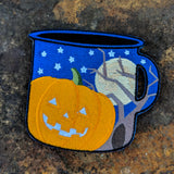 "Mugs of Destiny ""Halloween"" Patch (V10)"