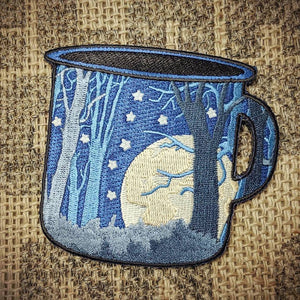 "Mugs of Destiny ""Leafless"" Patch (V13)"