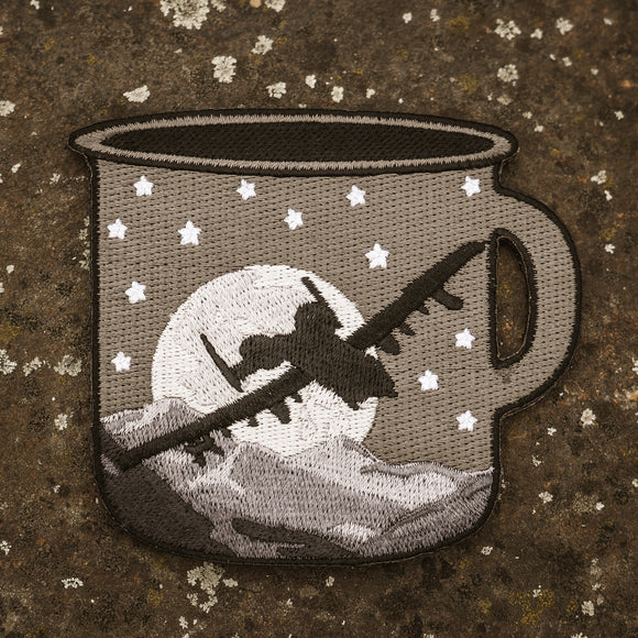 Mugs of Destiny