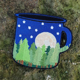 "Mugs of Destiny ""Forest Night"" Patch (V2)"