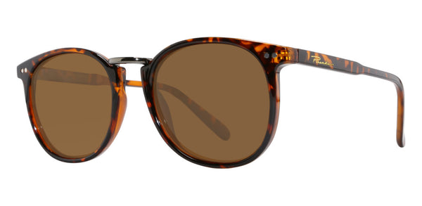 Fleming Polarized