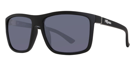 Matrix Polarized - 2019