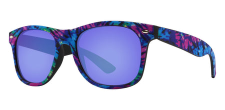 Champion II Polarized - 2019