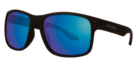 Lynx 5 Polarized - 2019