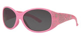 Sunshine Kids Sunglasses