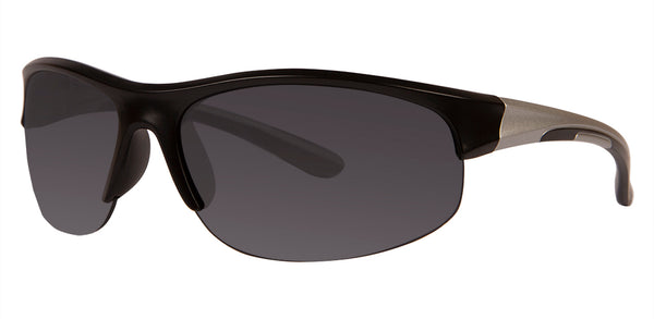 Aero Kids Sunglasses