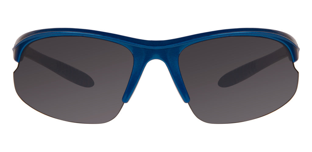 Sunray Kids Sunglasses