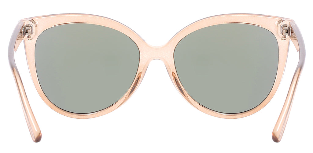 Flora Eco-Pact Recycled Sunglasses