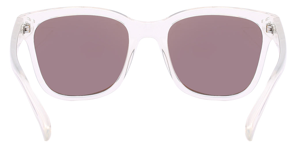 Nova Eco-Pact Recycled Sunglasses
