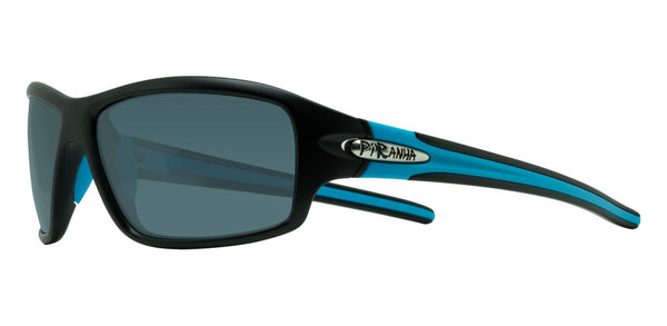 Titan Polarized