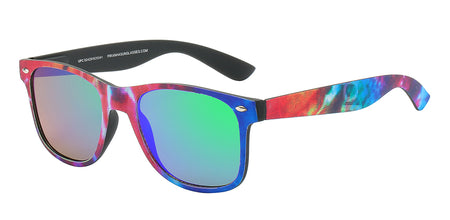 Prestige Polarized
