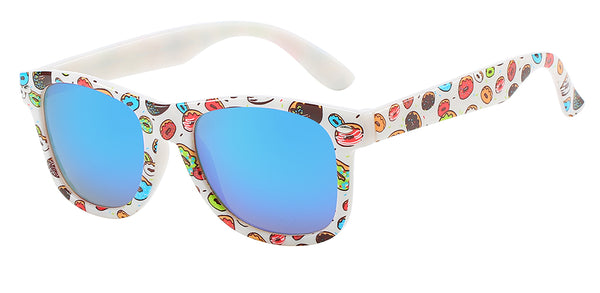 Donut Kids Sunglasses
