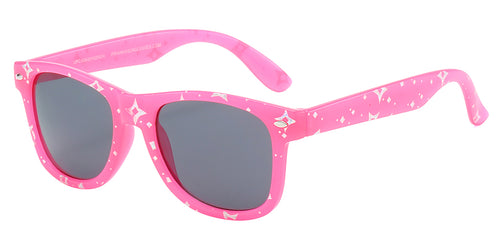 Sugar Kids Sunglasses