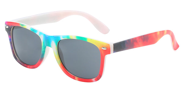 Chill Kids Sunglasses