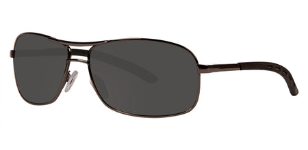 Pilot Polarized - 2020
