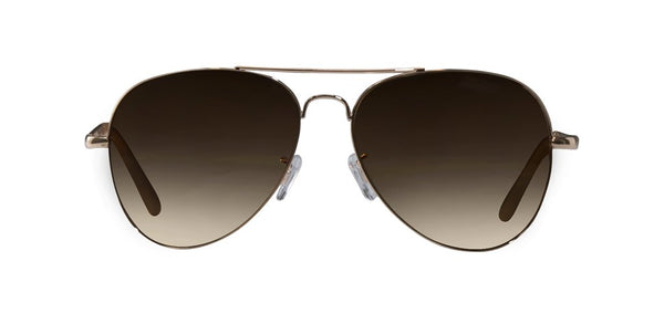 Cosmo Polarized