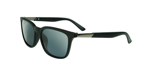 Walker Polarized