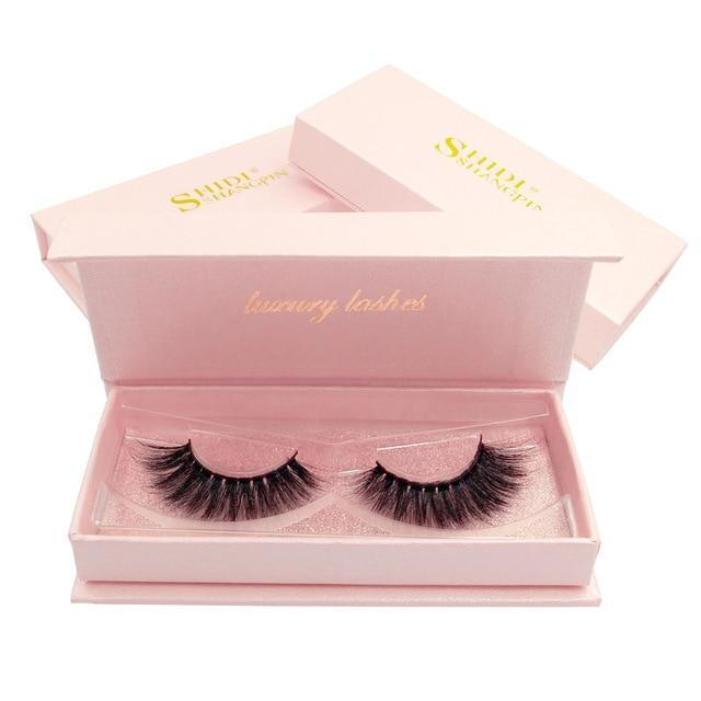 Collection Soléanges Collection Eyelashes SashaSoleange SashaSoleange Soléanges Eyelashes nO80wPkX