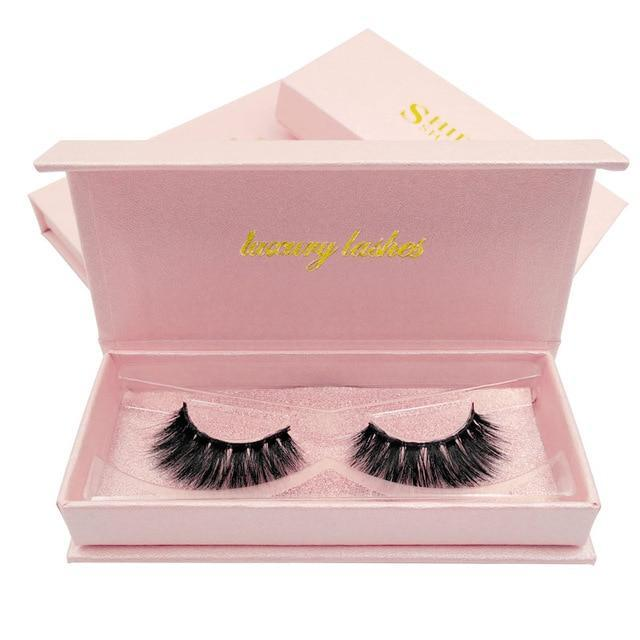 Collection Soléanges Eyelashes Collection Soléanges BrunellaSoleange Collection BrunellaSoleange Eyelashes BrunellaSoleange Soléanges Soléanges Eyelashes Eyelashes Collection CdQtshr