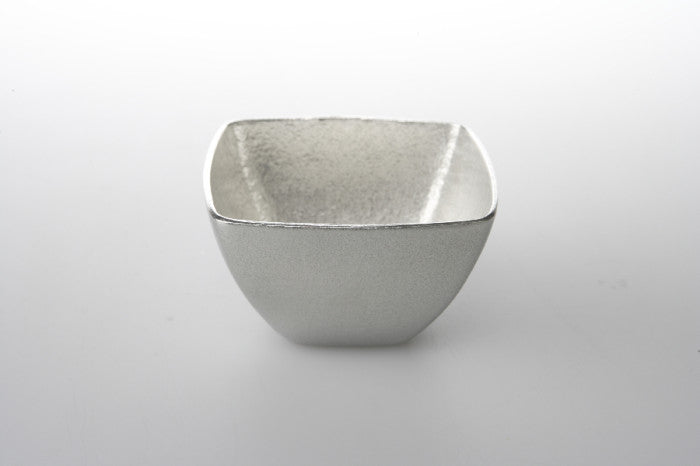 Nousaku Small Bowl