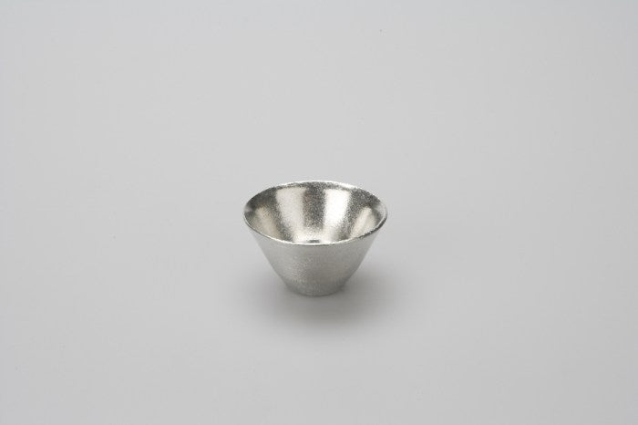 KIKI Ⅱ Cup / Shot glass