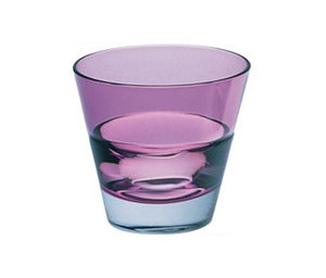 DUO Glass - 4.0 fl oz