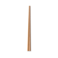 Eight-sided Chopsticks - Kumea 235mm