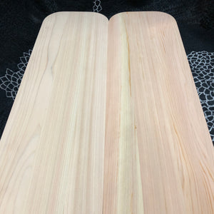 KADOMARU Cutting Board