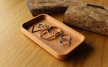 HACOA Wooden Mini Tray