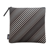 Kokura-Ori Padded Case (Square)