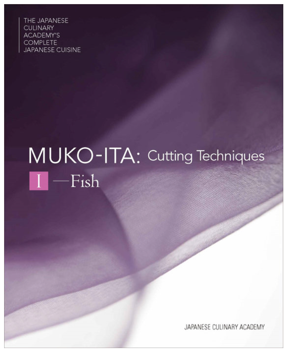 Mukoita I, Cutting Techniques