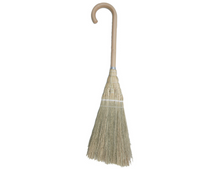 KAKE BUSHOU Broom