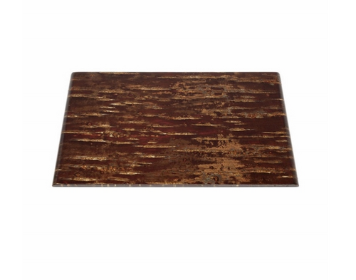 AIITA Cherry Bark Place Mat