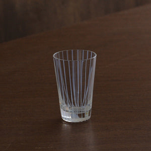 TOKUSA Glasses