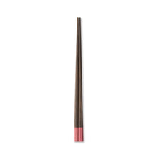 Eight-sided Chopsticks WPC - 235mm