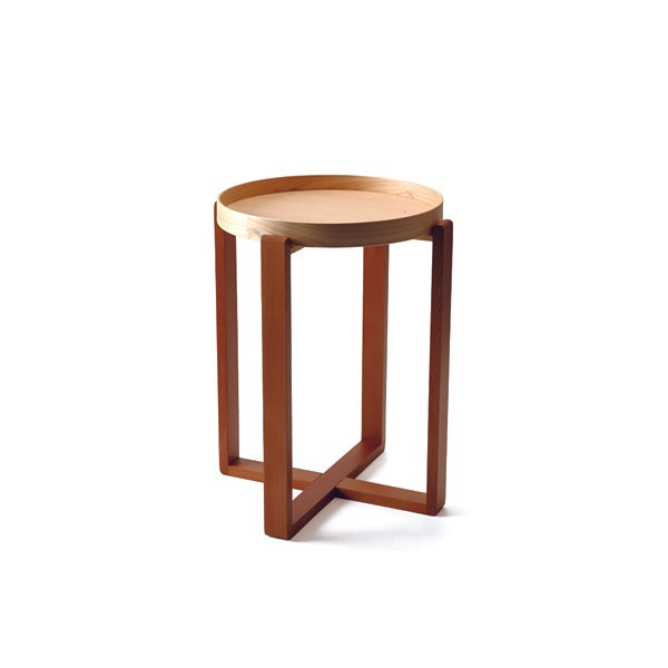 asahineko Magewa table 350