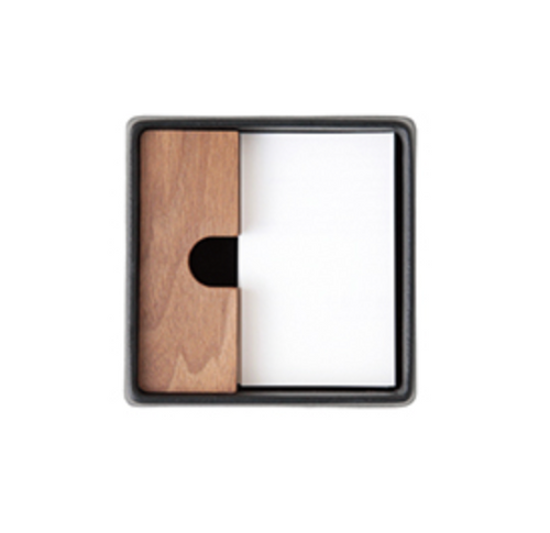 tetu business card holder