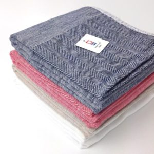UMI Towel - Bath towel