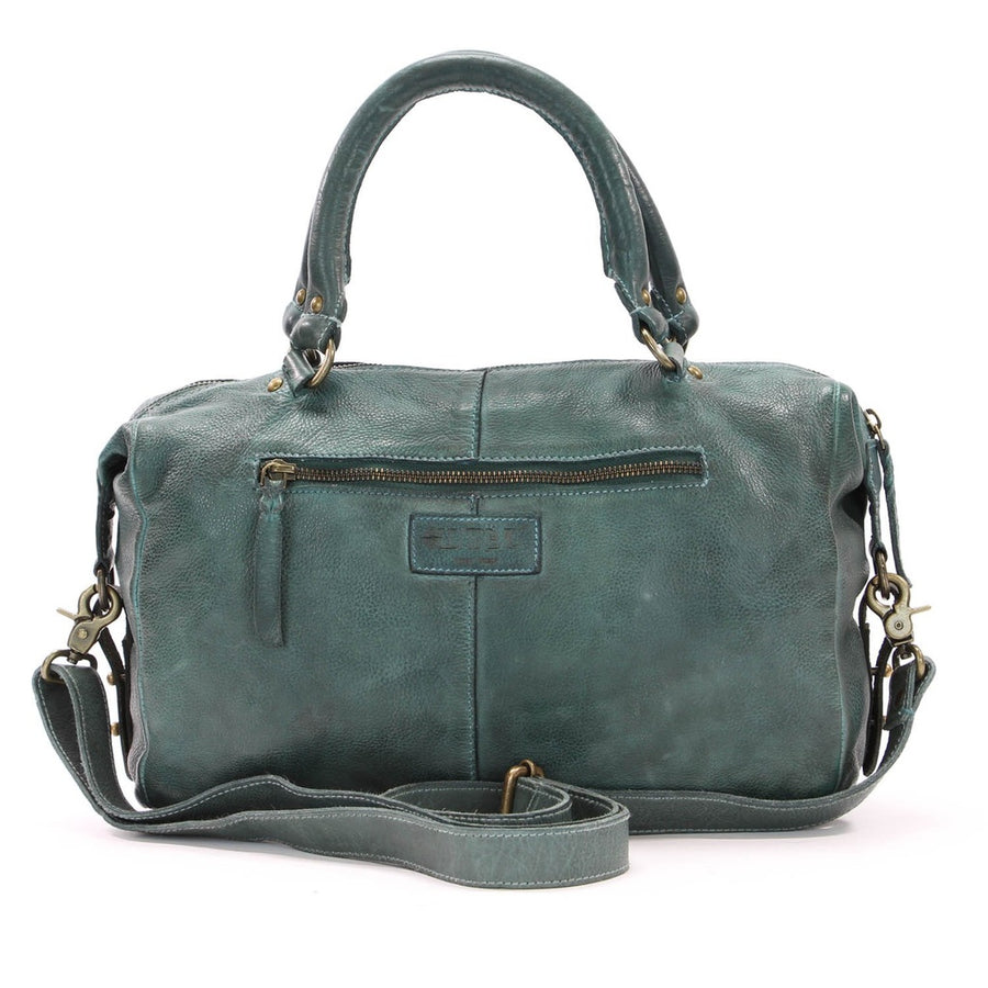 Breeze Satchel