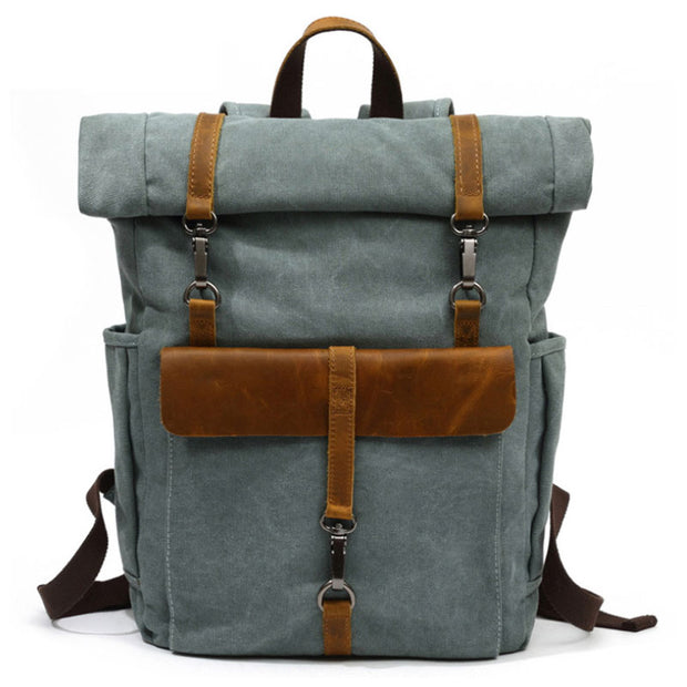 Easy Bell Travellers Backpack