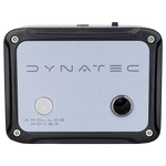 DynaTec Apollo 2 Rover Induction Heather (North American Plug) by DynaVap