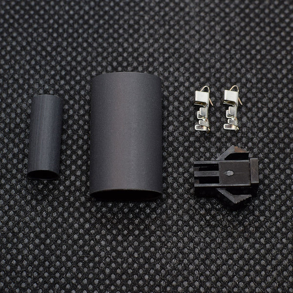 Wall G43 Mod Parts Kit by VC Labs