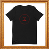 """Venus in Scorpio - The Beauty of the Transfemme Mind "" T-Shirt"