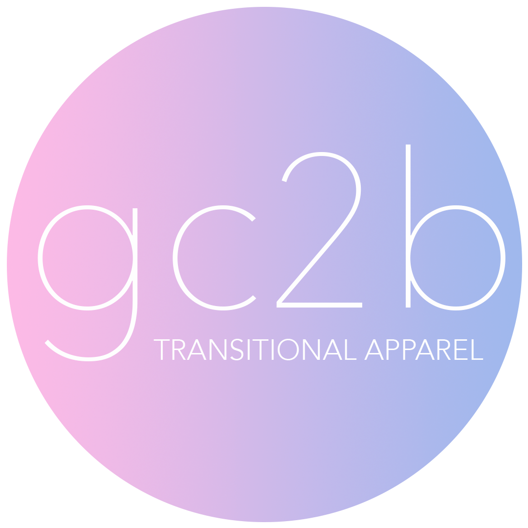 gc2b International